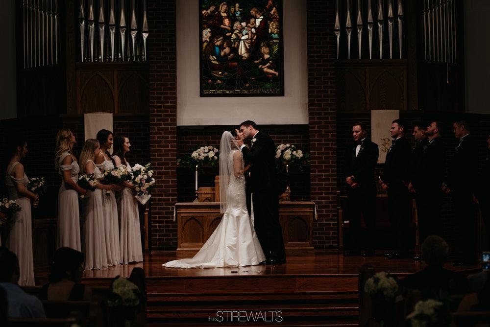 ashley.price.Wedding.Blog.2018.©TheStirewalts-60.jpg