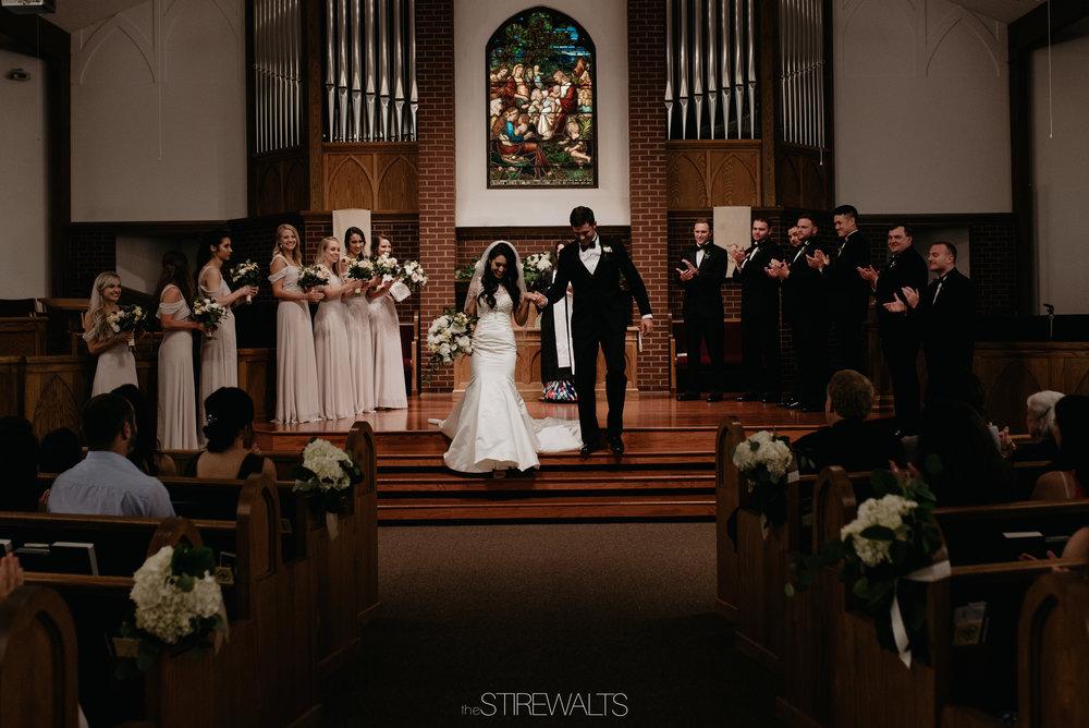 ashley.price.Wedding.Blog.2018.©TheStirewalts-61.jpg