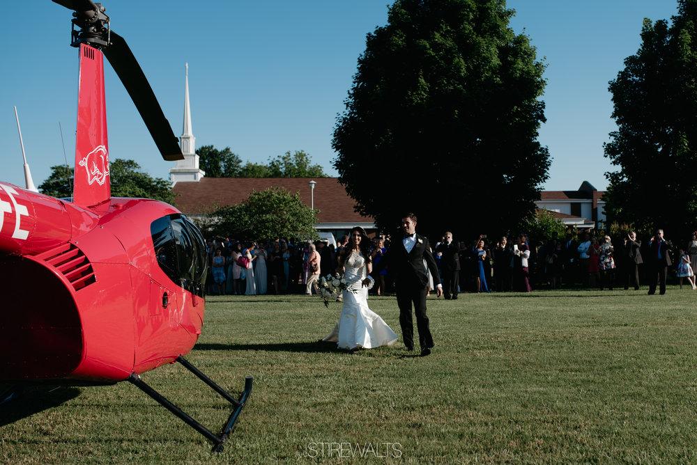 ashley.price.Wedding.Blog.2018.©TheStirewalts-66.jpg
