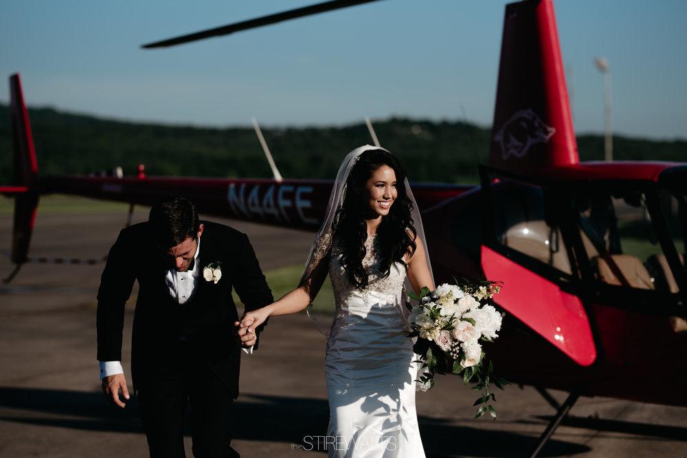 ashley.price.Wedding.Blog.2018.©TheStirewalts-71.jpg