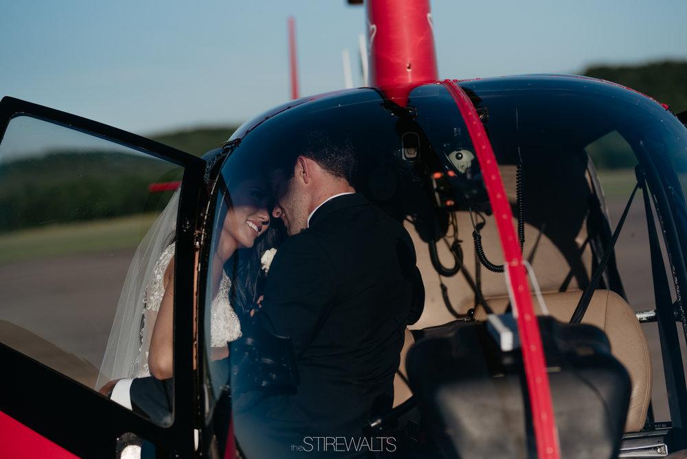 ashley.price.Wedding.Blog.2018.©TheStirewalts-72.jpg