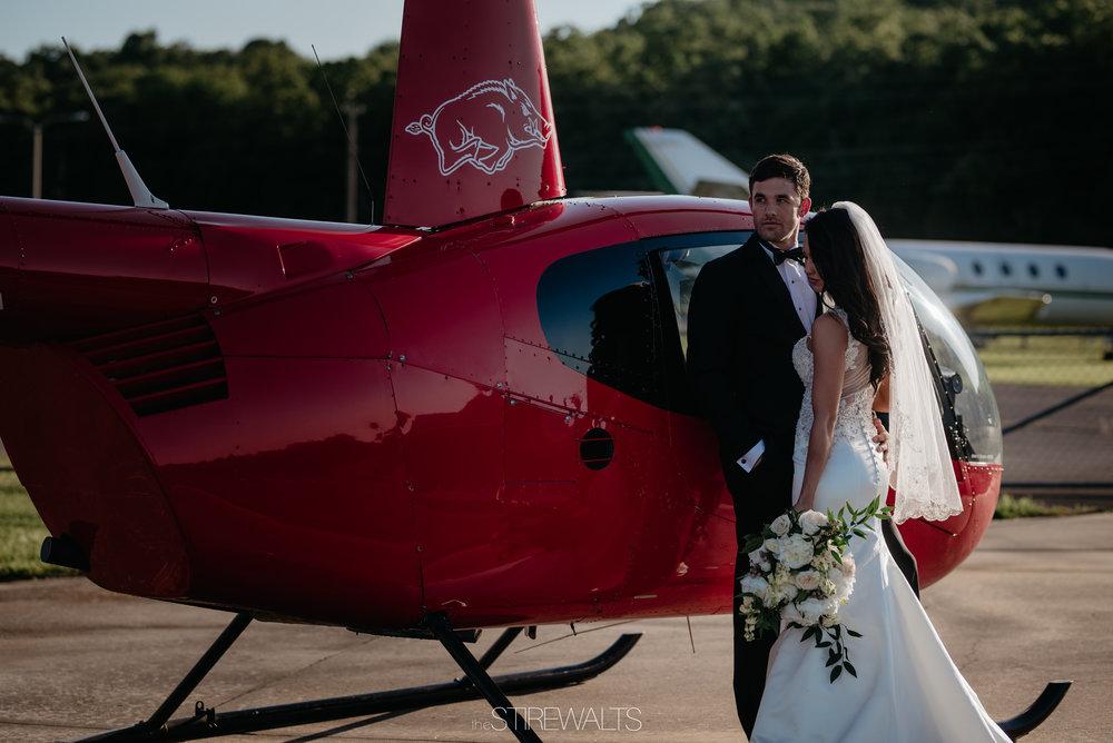 ashley.price.Wedding.Blog.2018.©TheStirewalts-77.jpg