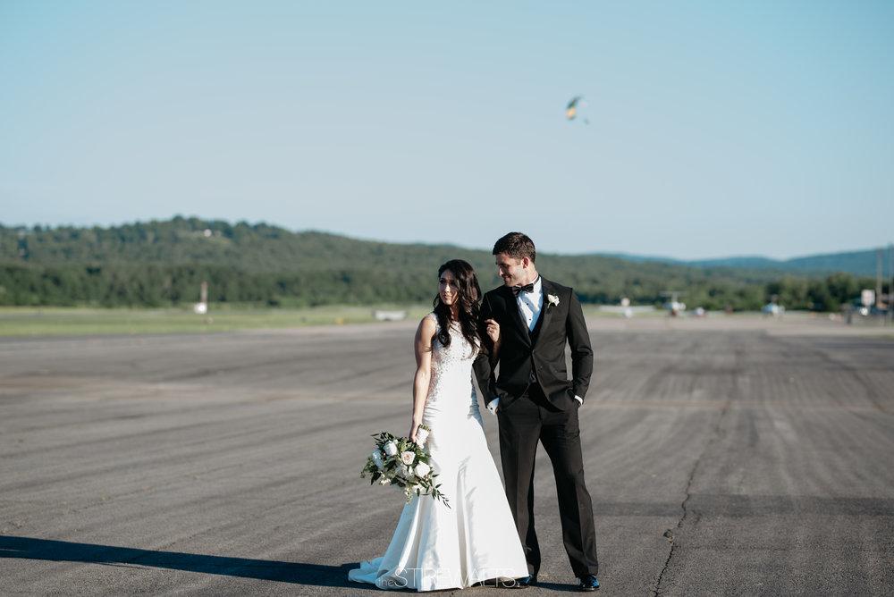 ashley.price.Wedding.Blog.2018.©TheStirewalts-78.jpg