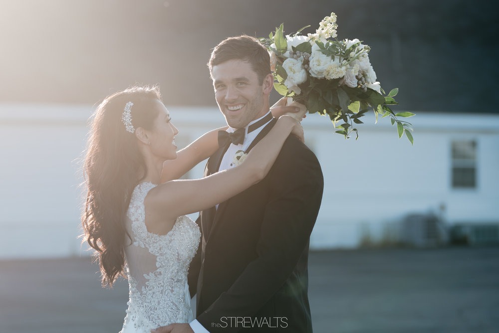 ashley.price.Wedding.Blog.2018.©TheStirewalts-79.jpg