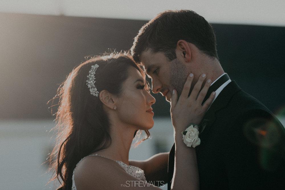 ashley.price.Wedding.Blog.2018.©TheStirewalts-81.jpg