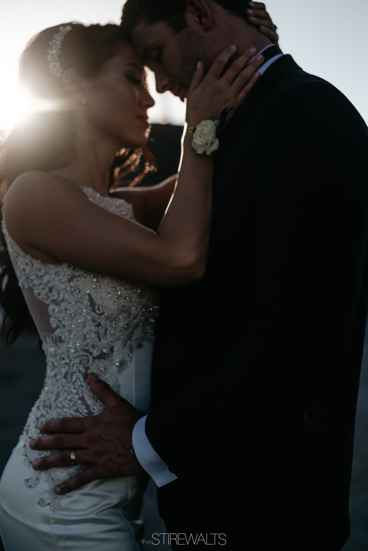 ashley.price.Wedding.Blog.2018.©TheStirewalts-83.jpg