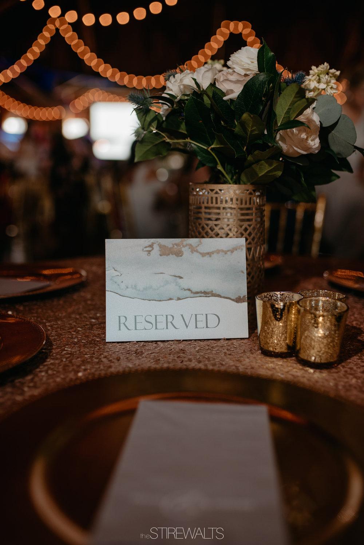 ashley.price.Wedding.Blog.2018.©TheStirewalts-89.jpg