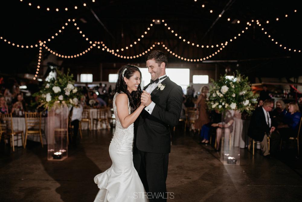 ashley.price.Wedding.Blog.2018.©TheStirewalts-91.jpg