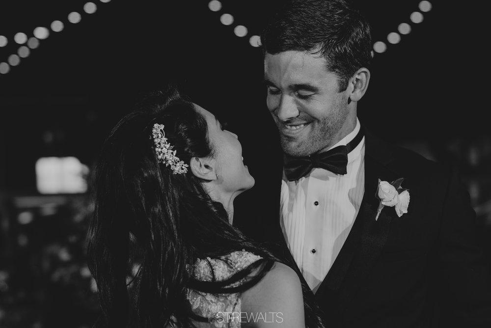 ashley.price.Wedding.Blog.2018.©TheStirewalts-94.jpg