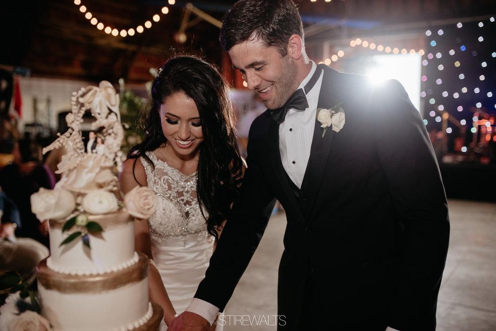 ashley.price.Wedding.Blog.2018.©TheStirewalts-98.jpg