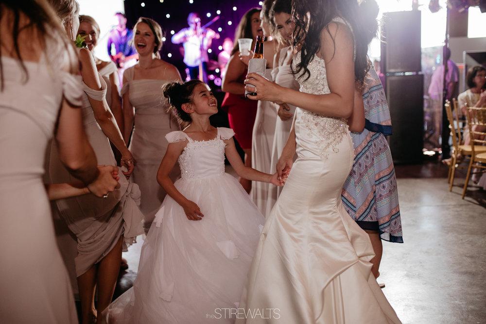 ashley.price.Wedding.Blog.2018.©TheStirewalts-99.jpg