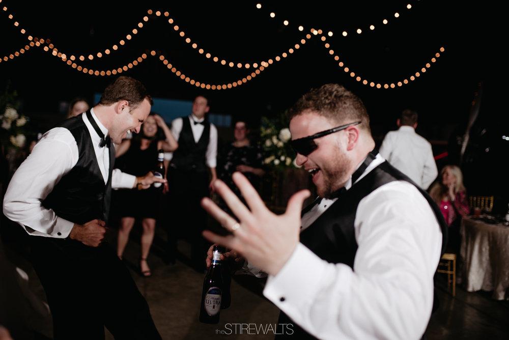 ashley.price.Wedding.Blog.2018.©TheStirewalts-102.jpg