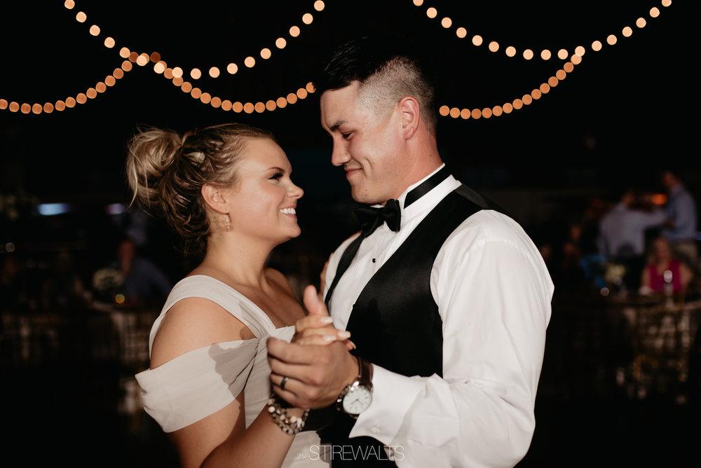 ashley.price.Wedding.Blog.2018.©TheStirewalts-106.jpg