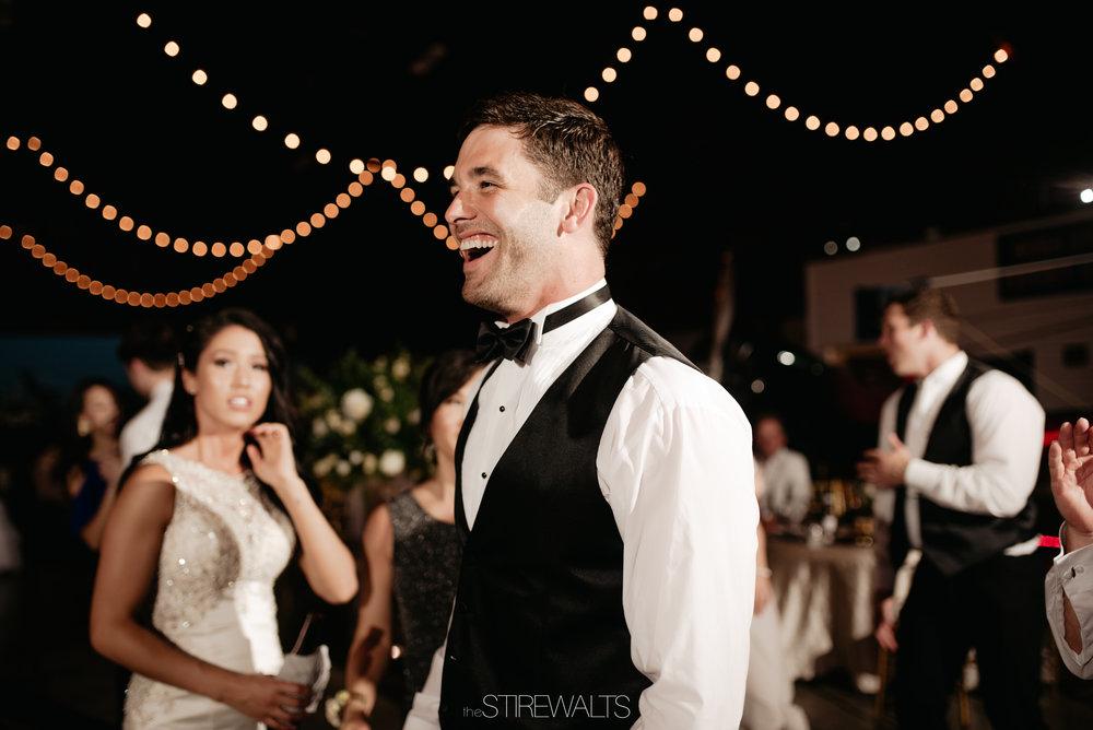 ashley.price.Wedding.Blog.2018.©TheStirewalts-105.jpg