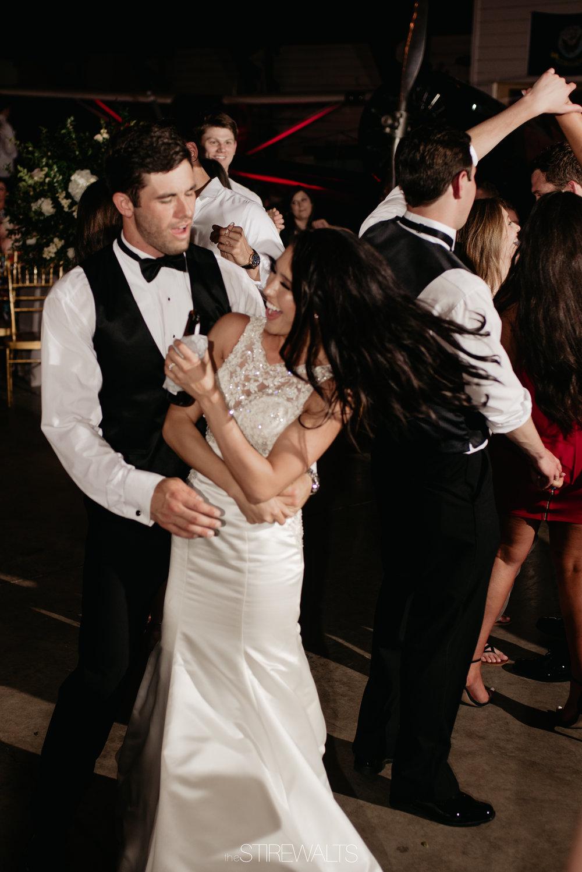 ashley.price.Wedding.Blog.2018.©TheStirewalts-107.jpg