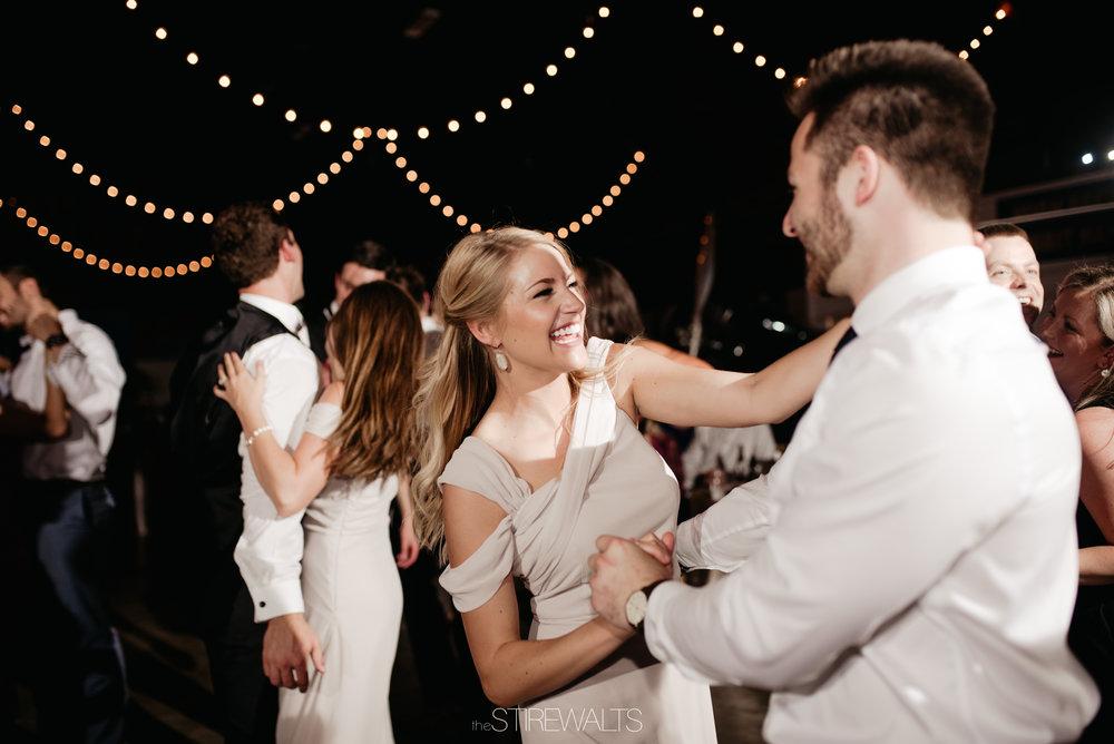 ashley.price.Wedding.Blog.2018.©TheStirewalts-108.jpg