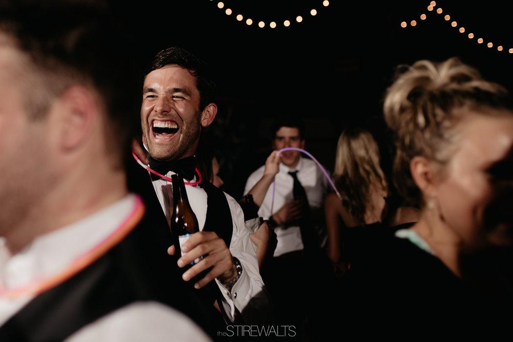 ashley.price.Wedding.Blog.2018.©TheStirewalts-110.jpg