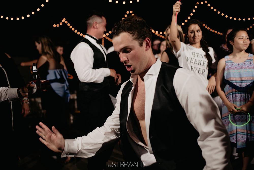 ashley.price.Wedding.Blog.2018.©TheStirewalts-112.jpg