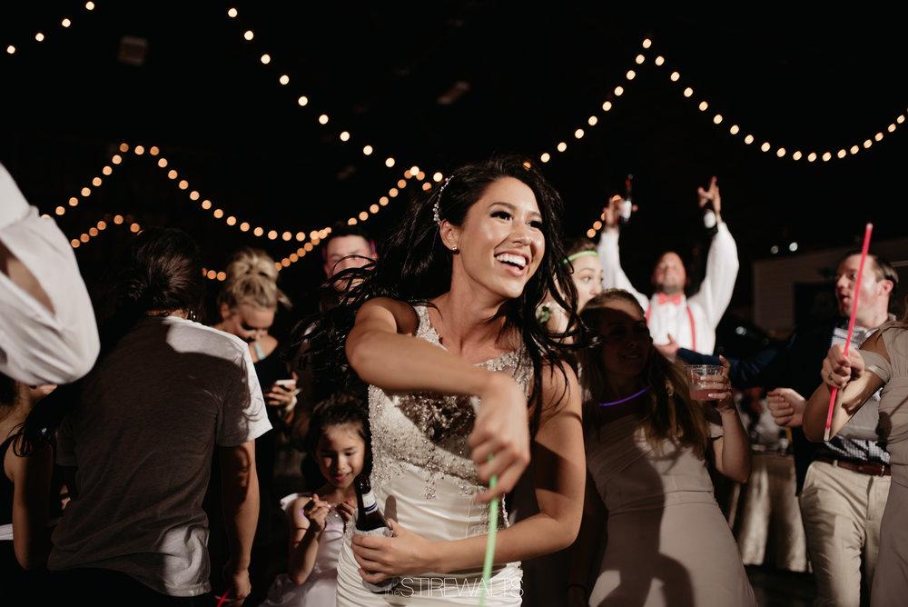 ashley.price.Wedding.Blog.2018.©TheStirewalts-113.jpg