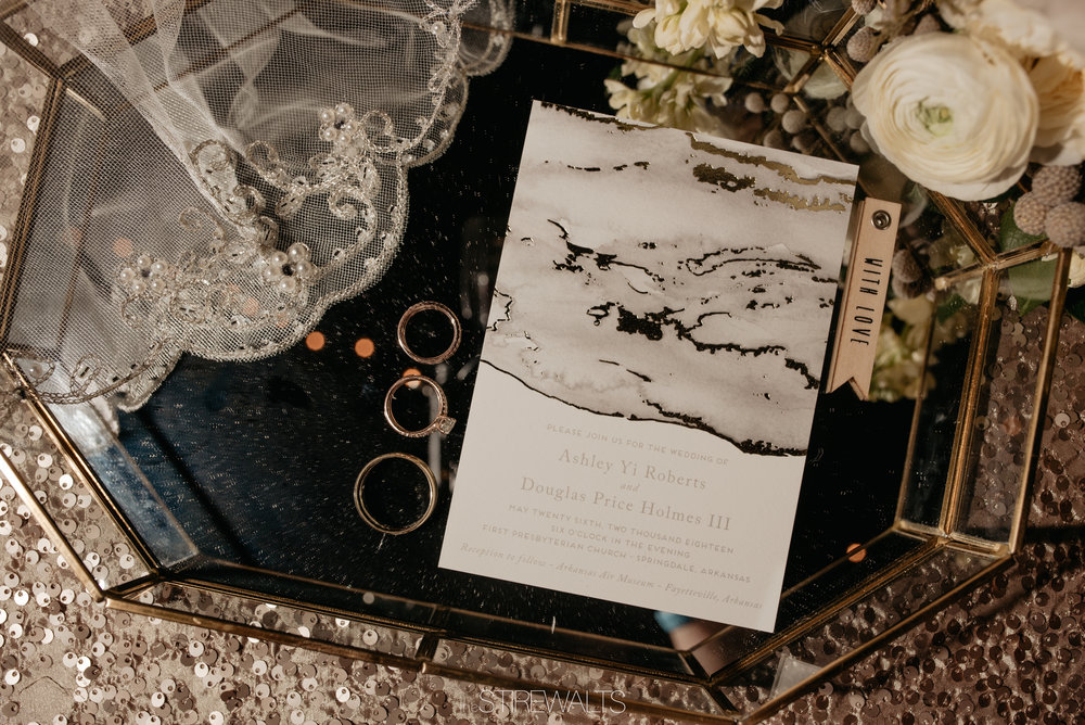 ashley.price.Wedding.Blog.2018.©TheStirewalts-114.jpg