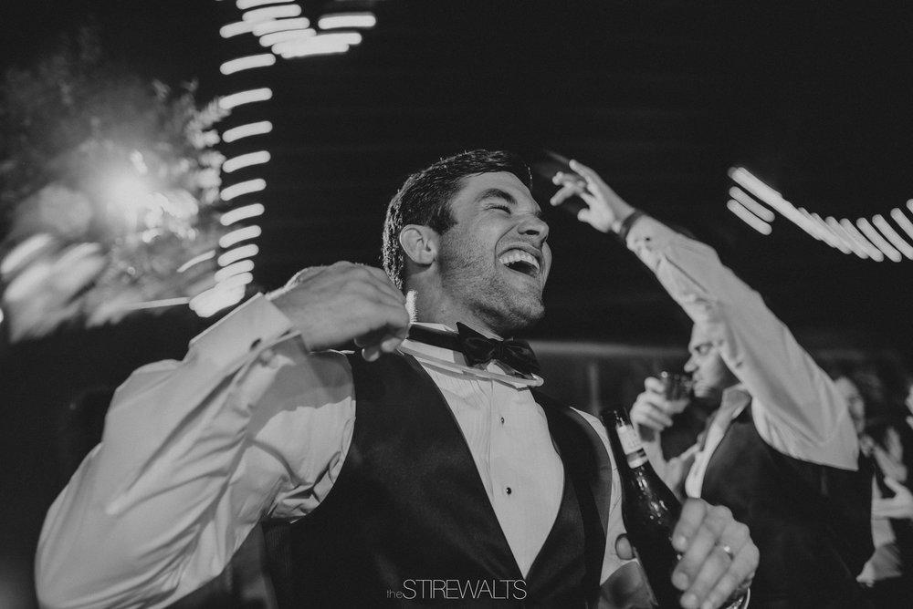 ashley.price.Wedding.Blog.2018.©TheStirewalts-117.jpg