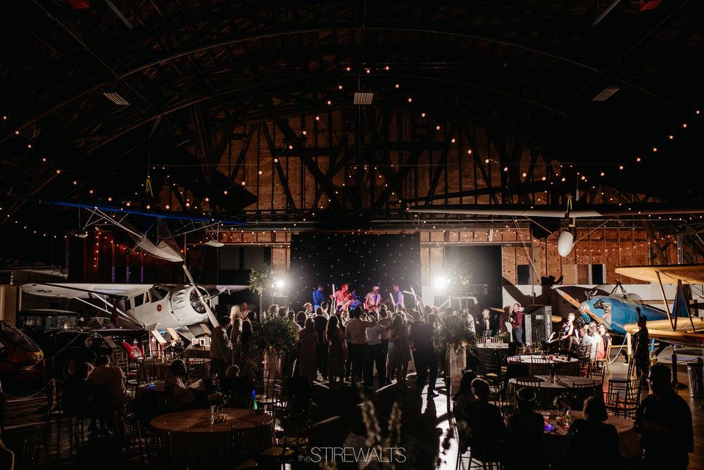 ashley.price.Wedding.Blog.2018.©TheStirewalts-119.jpg