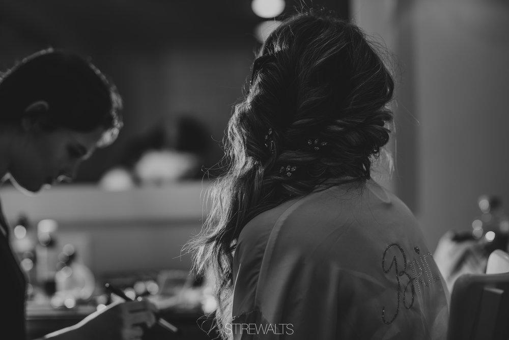 Kayla.Jay.Wedding.Blog.2018.©TheStirewalts-5.jpg