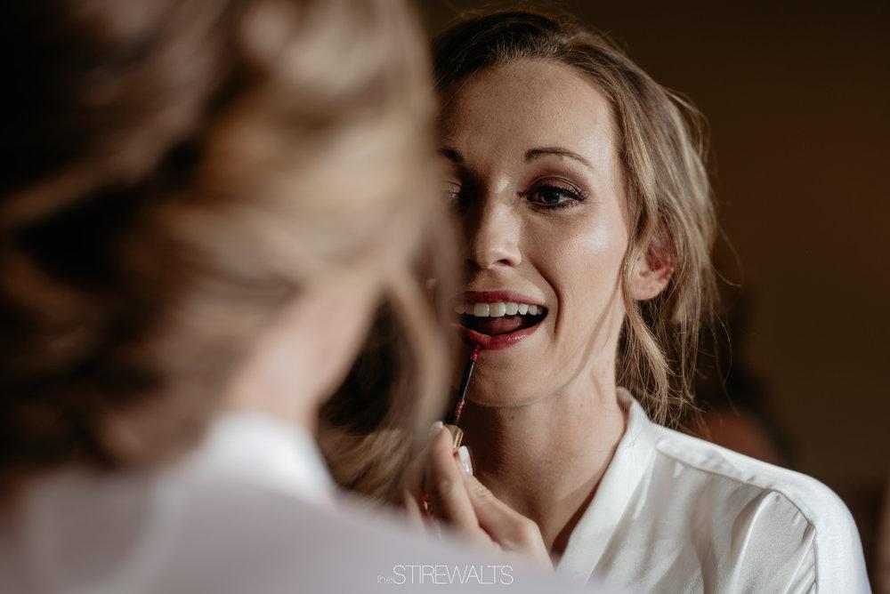 Kayla.Jay.Wedding.Blog.2018.©TheStirewalts-11.jpg