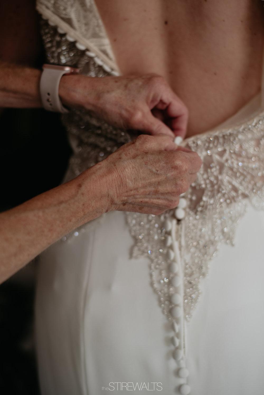 Kayla.Jay.Wedding.Blog.2018.©TheStirewalts-15.jpg