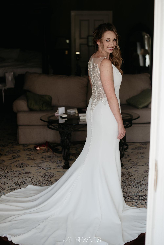 Kayla.Jay.Wedding.Blog.2018.©TheStirewalts-19.jpg