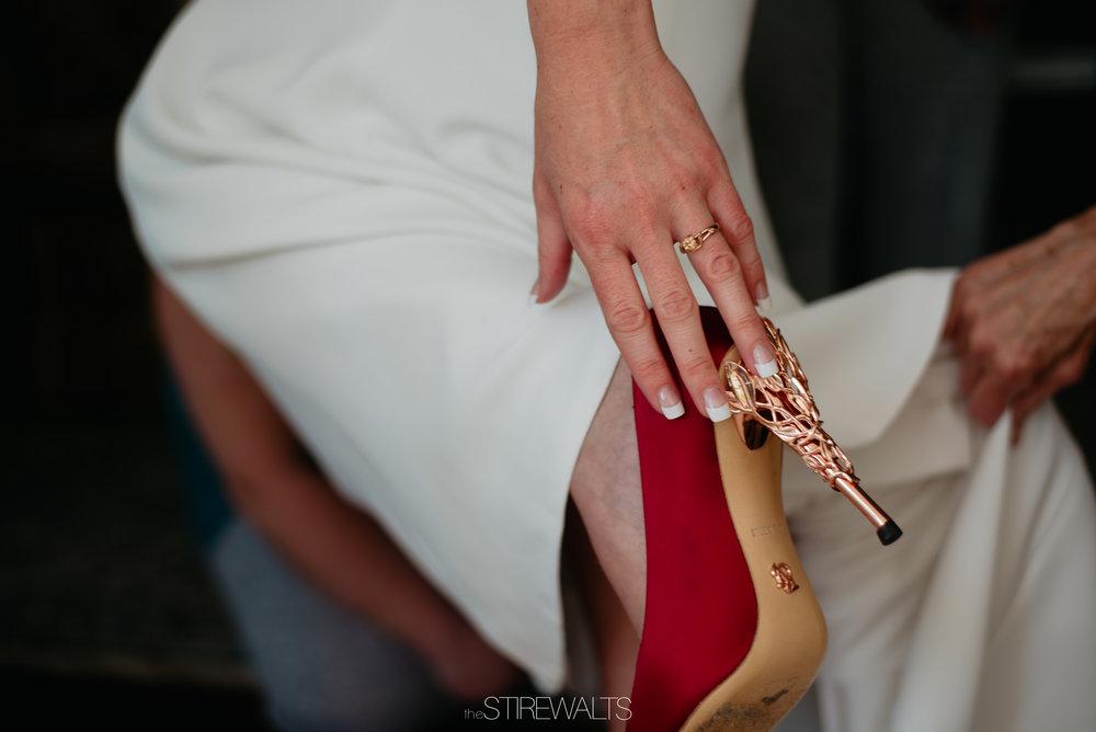 Kayla.Jay.Wedding.Blog.2018.©TheStirewalts-20.jpg