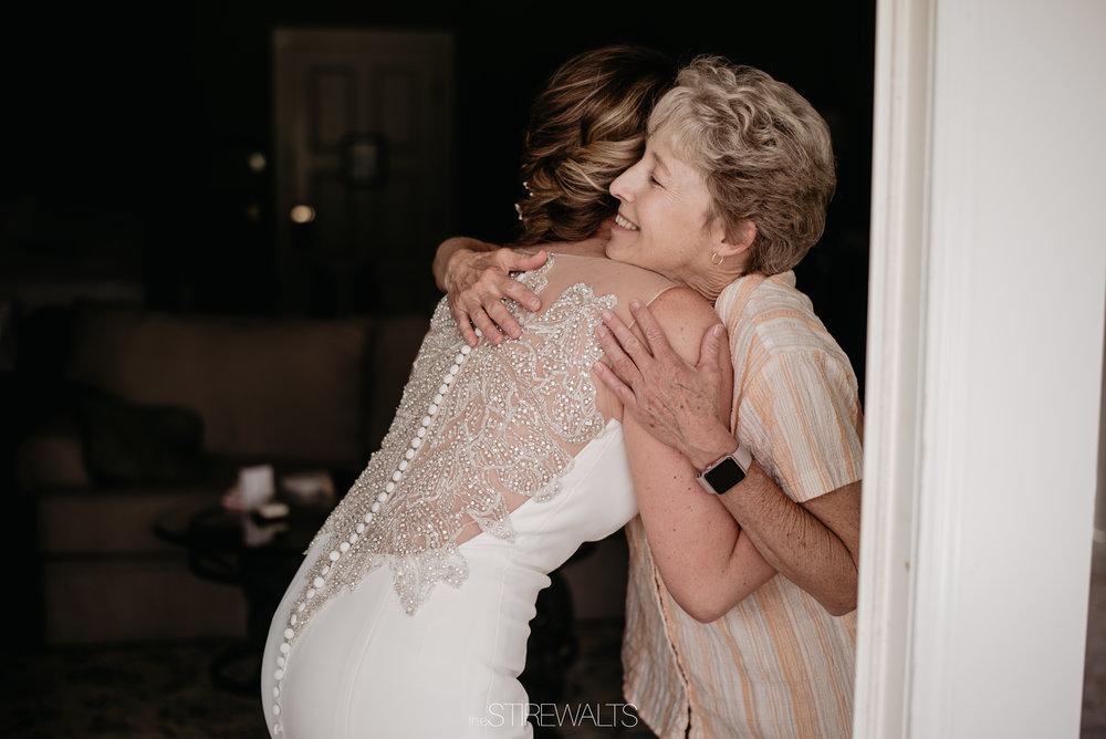 Kayla.Jay.Wedding.Blog.2018.©TheStirewalts-22.jpg