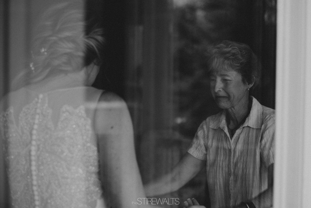 Kayla.Jay.Wedding.Blog.2018.©TheStirewalts-23.jpg