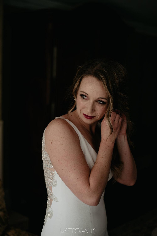 Kayla.Jay.Wedding.Blog.2018.©TheStirewalts-26.jpg