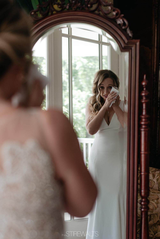 Kayla.Jay.Wedding.Blog.2018.©TheStirewalts-33.jpg