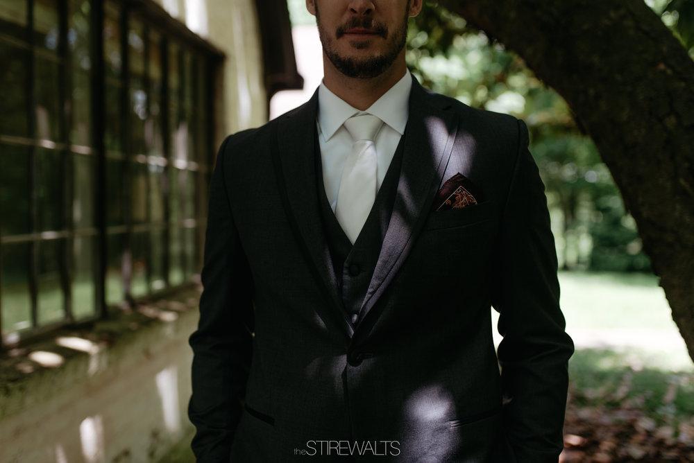 Kayla.Jay.Wedding.Blog.2018.©TheStirewalts-38.jpg
