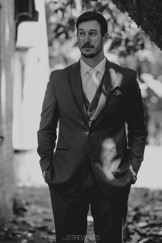 Kayla.Jay.Wedding.Blog.2018.©TheStirewalts-39.jpg