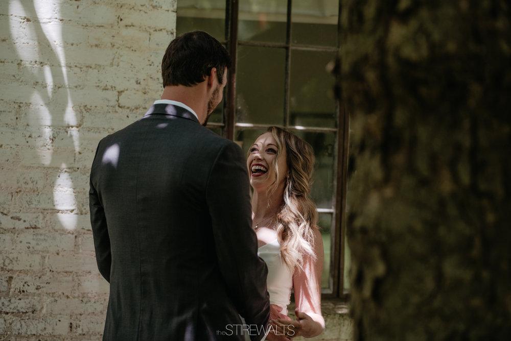 Kayla.Jay.Wedding.Blog.2018.©TheStirewalts-42.jpg