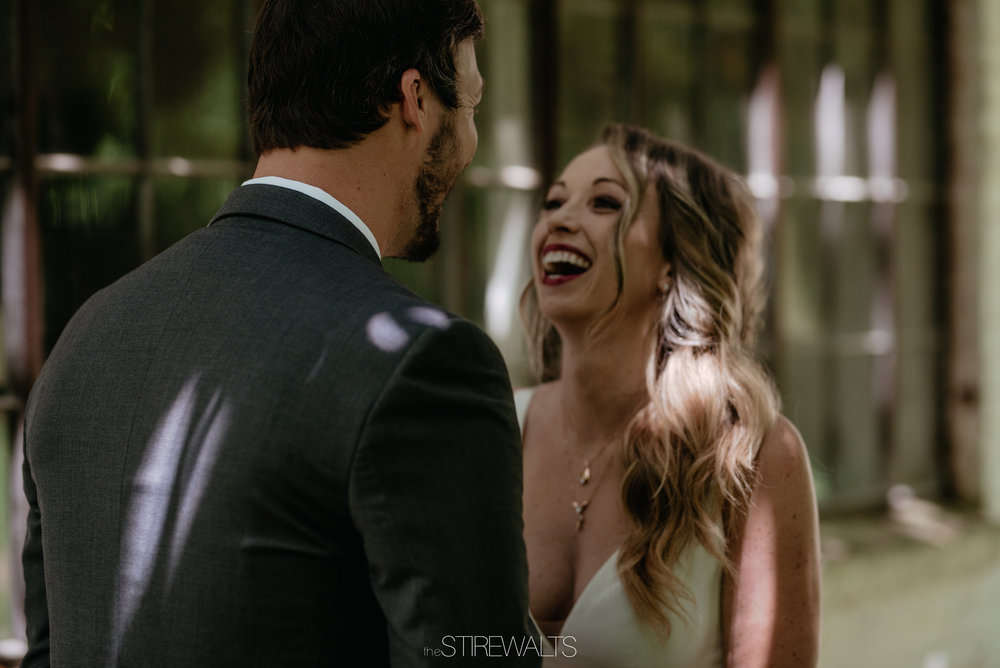 Kayla.Jay.Wedding.Blog.2018.©TheStirewalts-44.jpg
