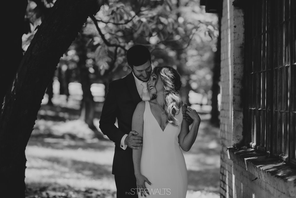 Kayla.Jay.Wedding.Blog.2018.©TheStirewalts-46.jpg