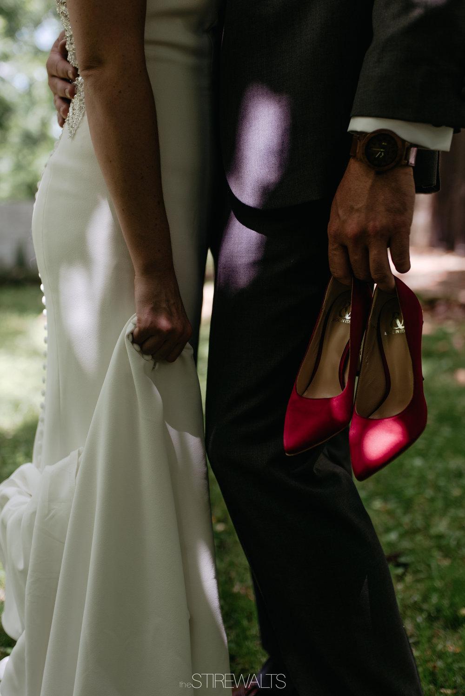 Kayla.Jay.Wedding.Blog.2018.©TheStirewalts-47.jpg