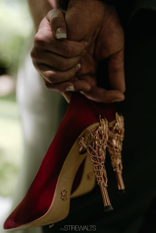 Kayla.Jay.Wedding.Blog.2018.©TheStirewalts-48.jpg