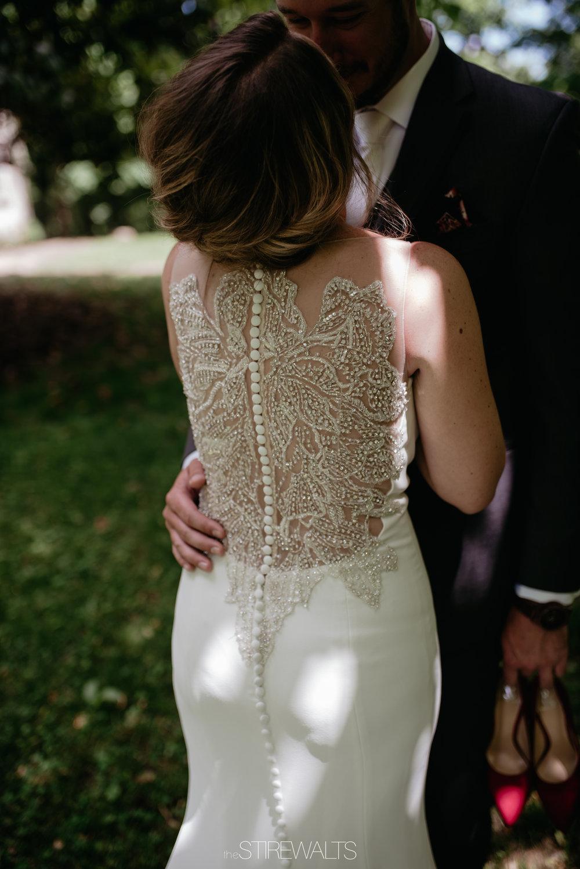 Kayla.Jay.Wedding.Blog.2018.©TheStirewalts-49.jpg