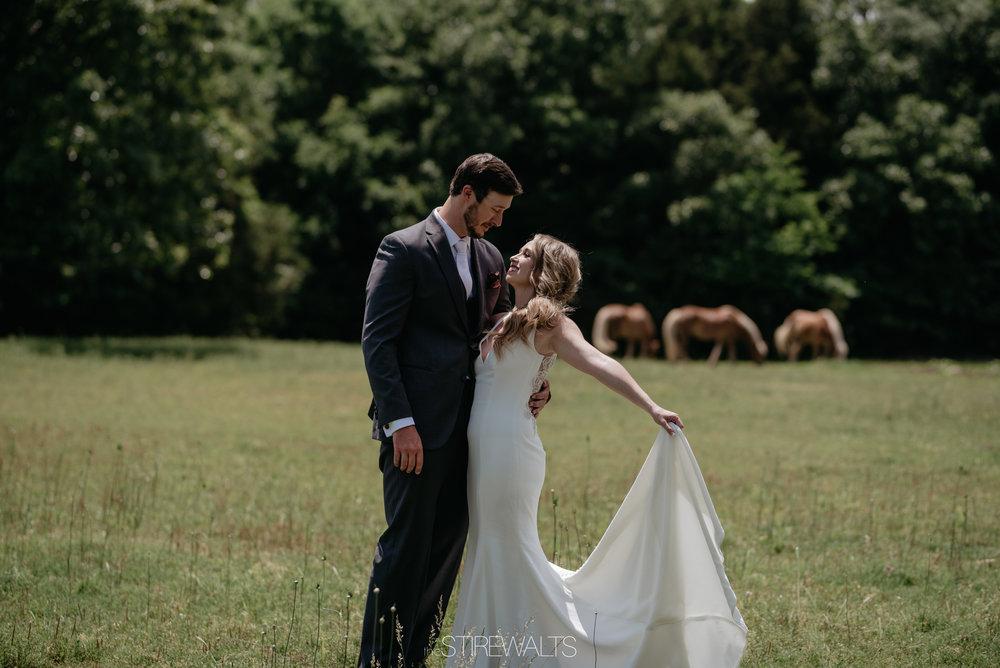 Kayla.Jay.Wedding.Blog.2018.©TheStirewalts-52.jpg