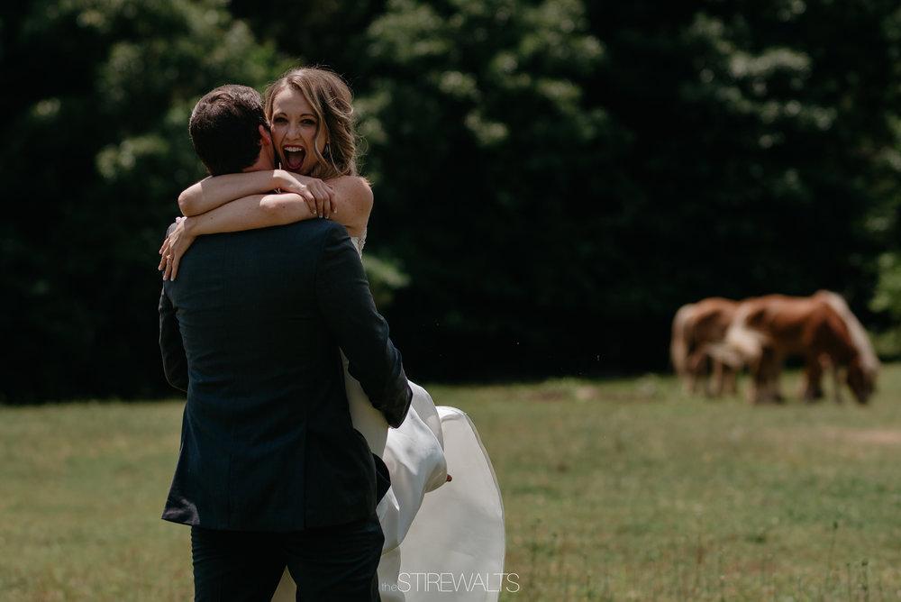 Kayla.Jay.Wedding.Blog.2018.©TheStirewalts-54.jpg