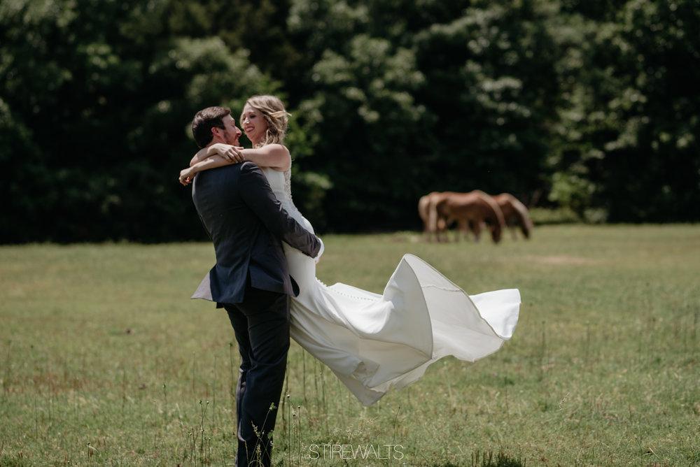 Kayla.Jay.Wedding.Blog.2018.©TheStirewalts-53.jpg