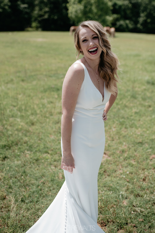Kayla.Jay.Wedding.Blog.2018.©TheStirewalts-57.jpg