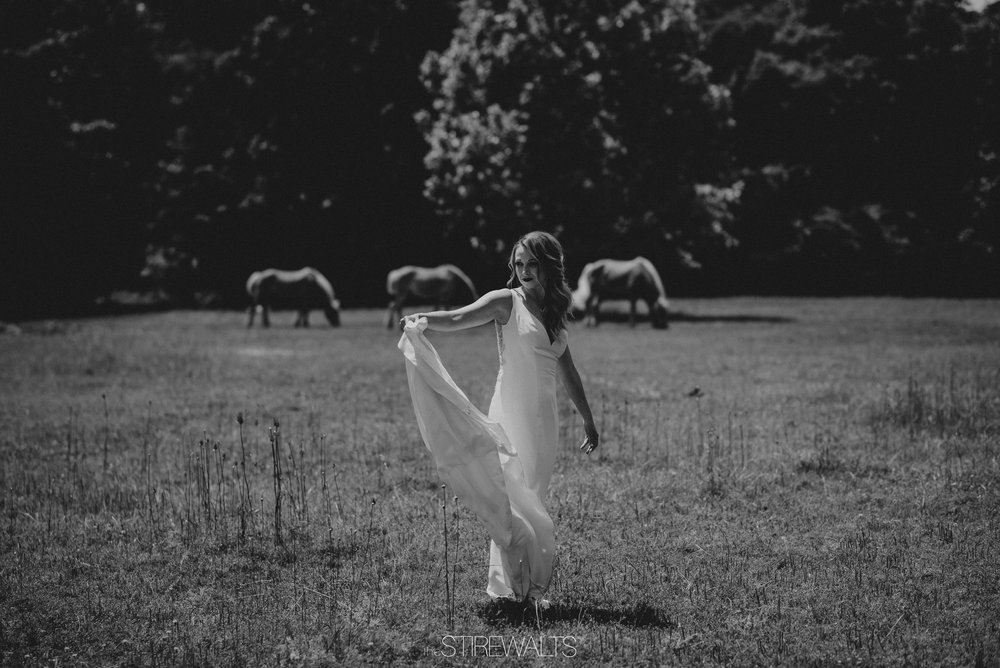 Kayla.Jay.Wedding.Blog.2018.©TheStirewalts-56.jpg