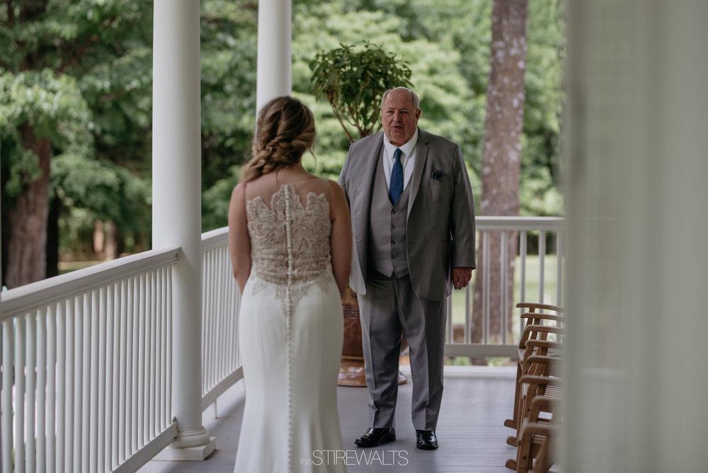 Kayla.Jay.Wedding.Blog.2018.©TheStirewalts-60.jpg