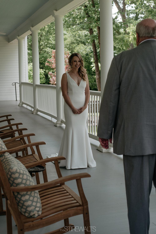 Kayla.Jay.Wedding.Blog.2018.©TheStirewalts-61.jpg